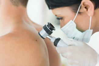 Orvos-esztétikai és plasztikai sebészeti klinika