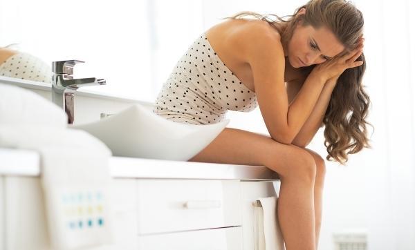 Chlamydia fertőzés-az STD fertőzések-mindig sexuális úton történnek