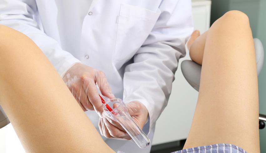 papillomavírus elleni vakcina és autoimmun betegség hogyan kell kezelni a parazitákat a testen