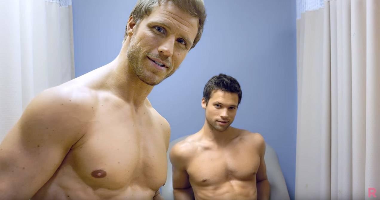 emlőrák tünetei férfiaknál