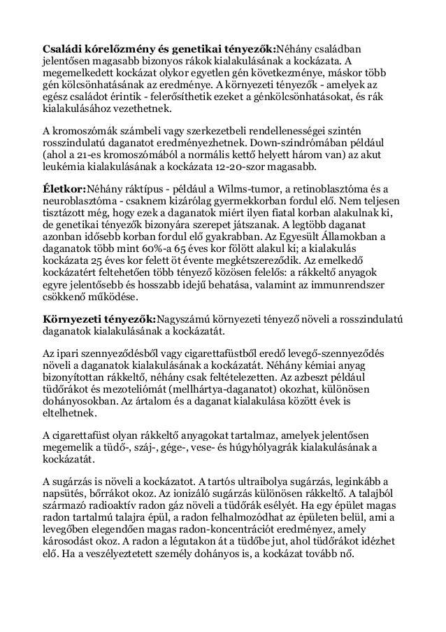 SCHALI készítmények - klinikai esetek, GYIK