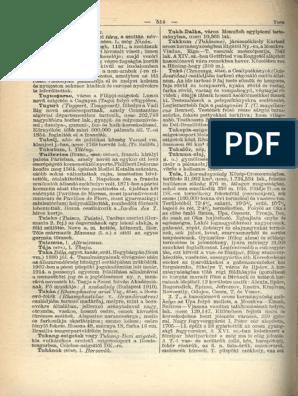 Alsó és felső tunika. Szoknya és rokolya. | Magyar viseletek története | Kézikönyvtár