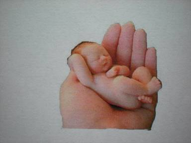 giardia alapozó csecsemőknél