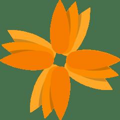 petefészekrák nemzeti szövetség