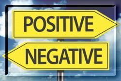 hpv sonucu negatif ne demektir