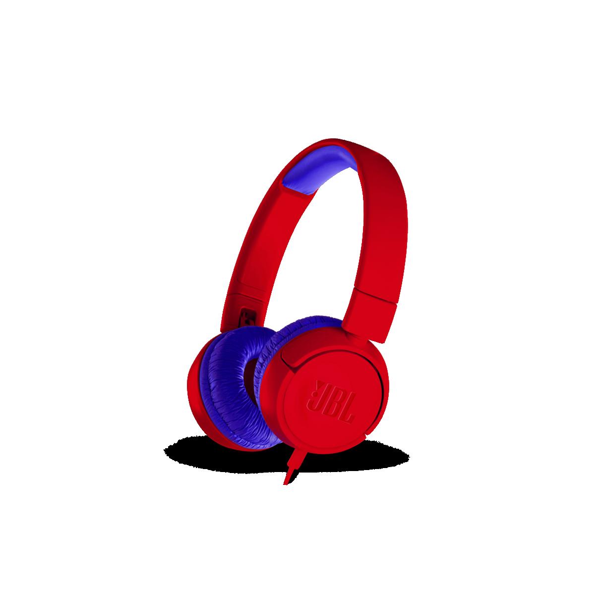 gyermek fejhallgató