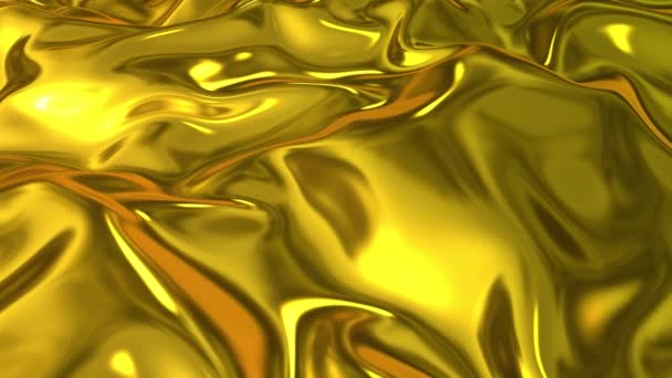 integetett arannyal