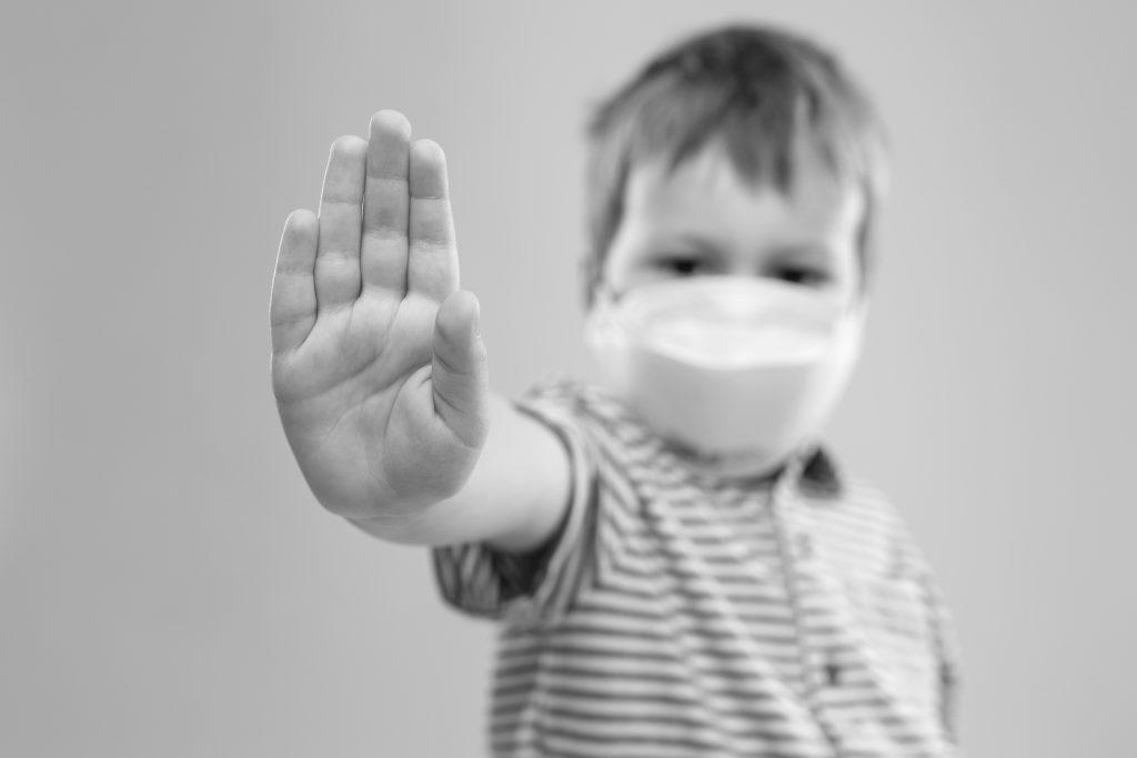 papillomavírus fertőzés ember tünetei