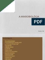 Dr. Riesz Péter Ph.D – Dunapart Medical Magánrendelés