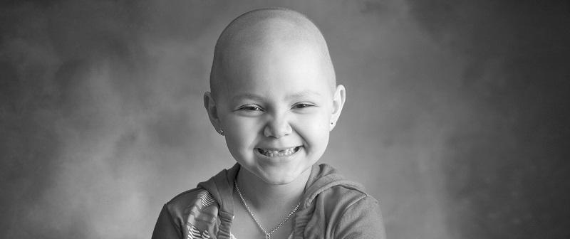 hogy a rák gyakoribb a gyermekeknél)