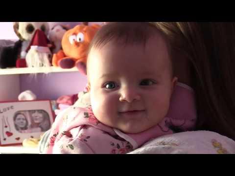 hogyan kell kezelni az újszülött férgeket)