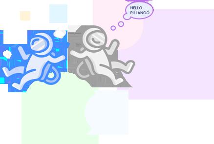 pillangó zeugma relaxury weboldal