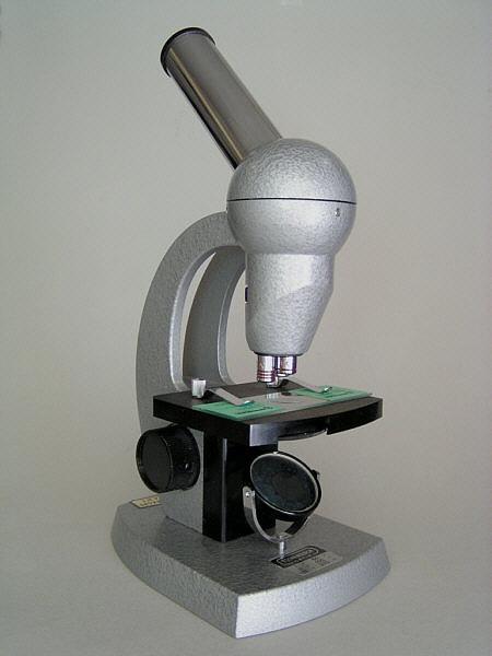 a szemölcsöket nőknél kezelik vastagbélrák kolonoszkópia