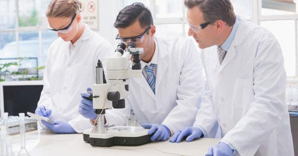 Onkológiai kislexikon (3.): stádiumok