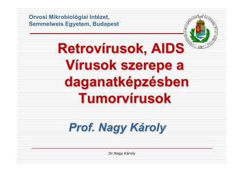 hpv vírus mikrobiológia)