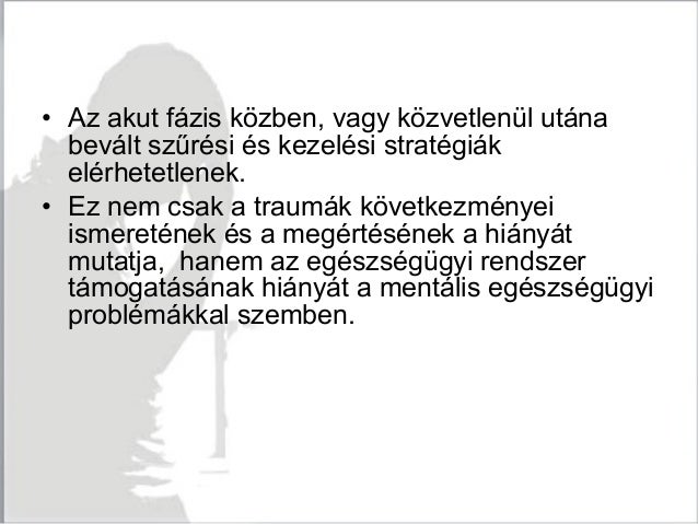 hiperkeratotikus szemölcsök)