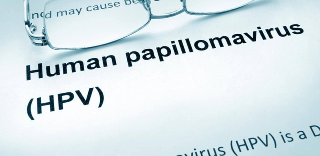 HPV-kezelés férfiaknak)