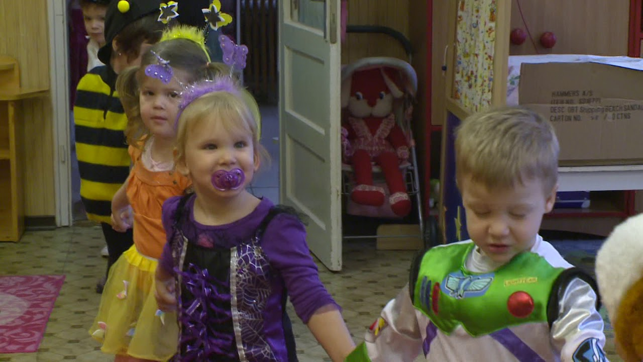enterobiosis gyermekek az óvodában