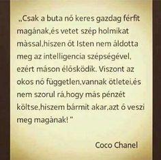 vastagbélrák idézetek)