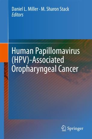 l papillomavírus