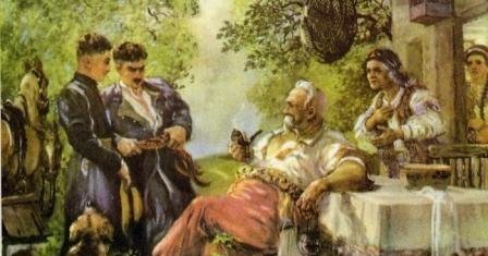 távolítsa el a papillómákat a kurszki véleményekből