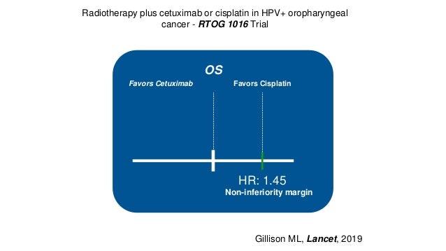 Gyógyítható-e a HPV-fertőzés? | gajaliget.hu