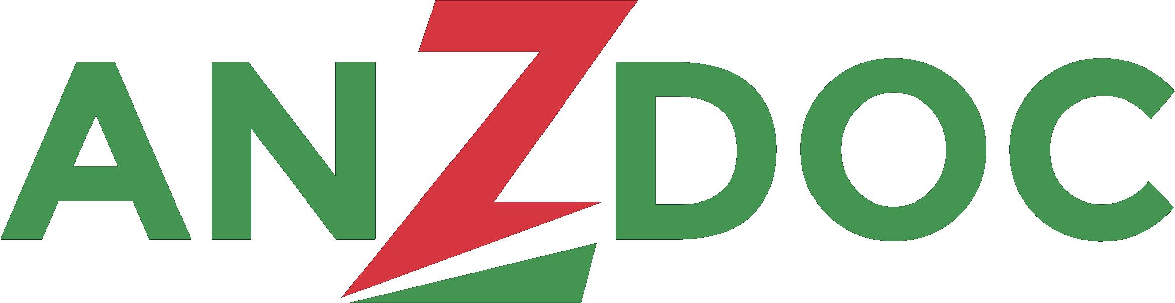 Tevékenység: ENI - ONLINE SZAKNÉVSOR - Magyar Céginformációs Adattár - A Szakmai Tudakozó