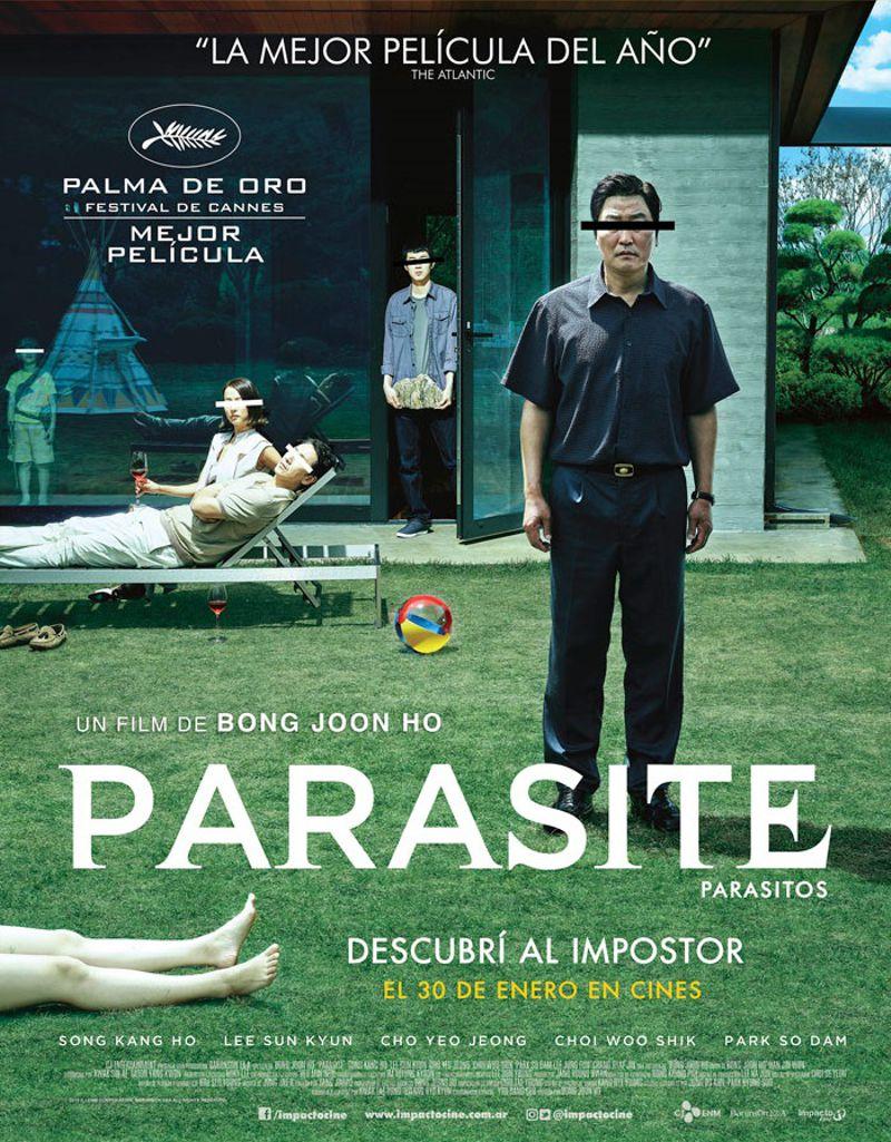 parazita pulóverek