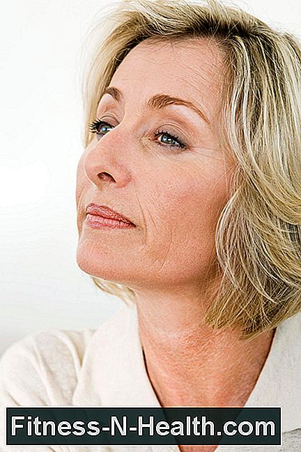 endometrium rákos rezonancia)