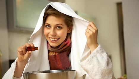 Hatékony téli méregtelenítés - Blog - Manna. Érezd a bőrödön a különbséget.