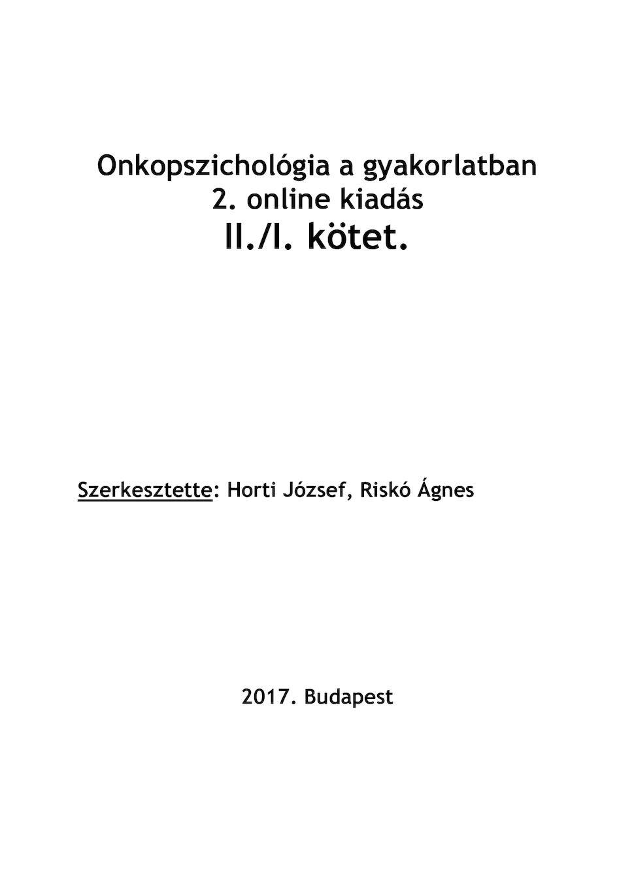 Endocrin tumorok | Hungarian Oncology Network - gajaliget.hu