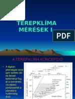 pikkelysmr papilloma prognzisa)