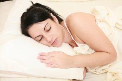 A terhesség eleji való vérszegénység károsan hathat a magzatra