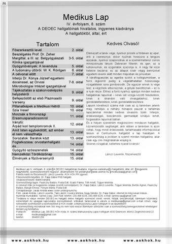 Szeged - HPVakcinációs Pont nyílik a méhnyakrák megelőzésére | gajaliget.hu