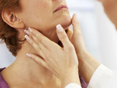 PharmaOnline - Vakcináció mint kezelési lehetőség