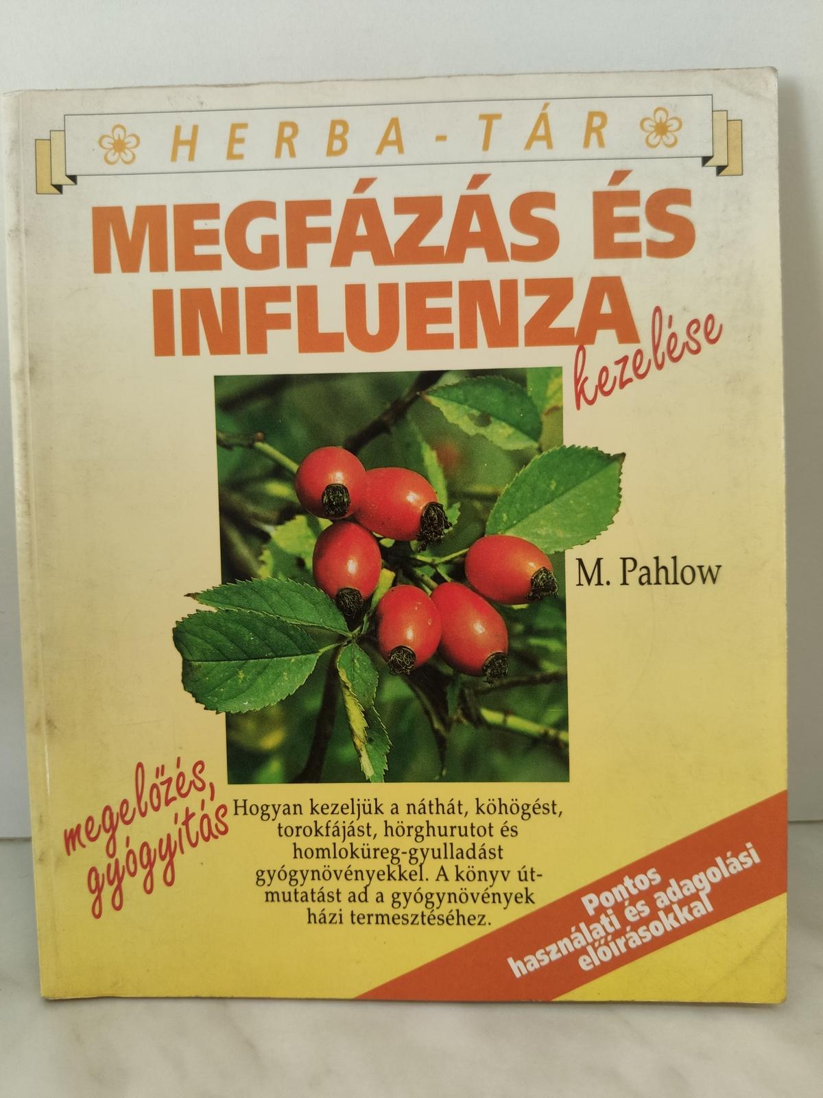 influenza kezelése a gyógyítja a féreg viszketését
