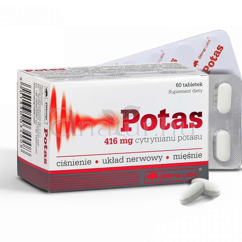 szívbetegség elleni gyógyszer)