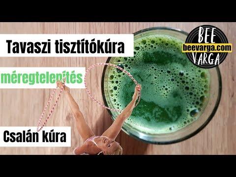 endoparazitákat és ektoparazitákat okoz