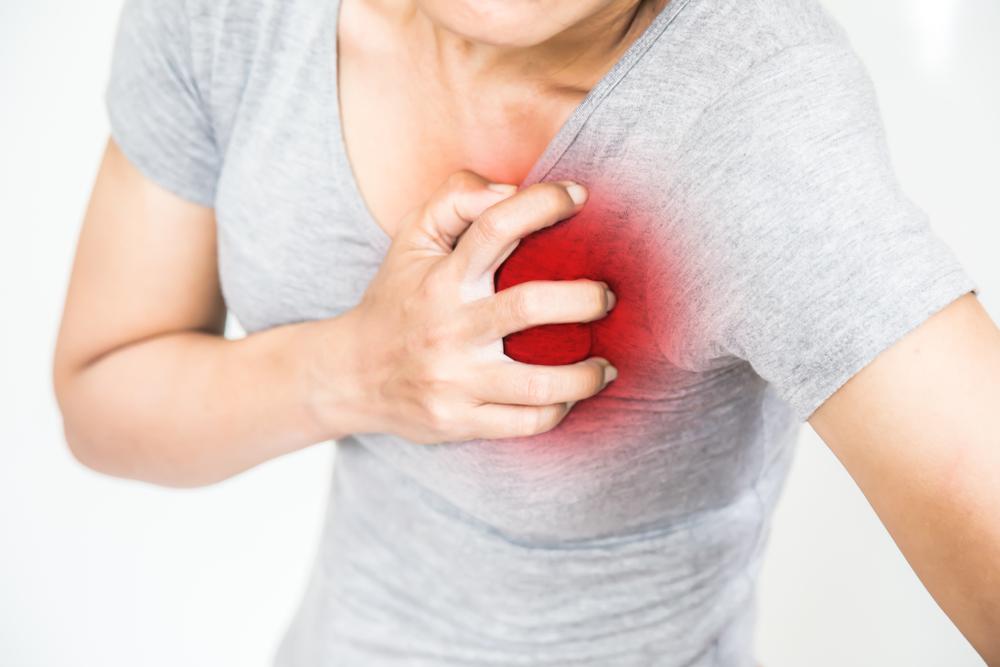 papillomavírus tünetei nők van-e hpv torokrákom