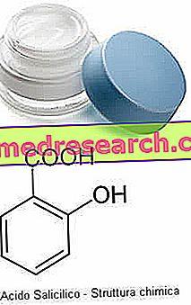 kémiai készítmény szemölcsökhöz