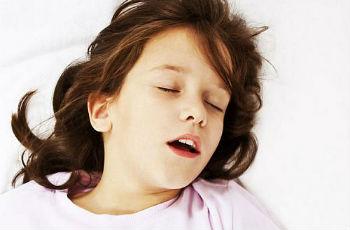 a férgek fokozatos kezelése gyermekeknél)