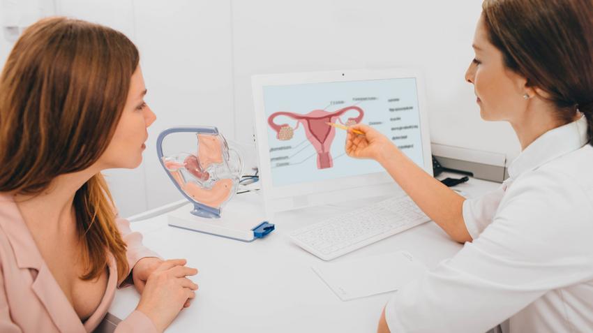 hpv terhességi kezelés alatt