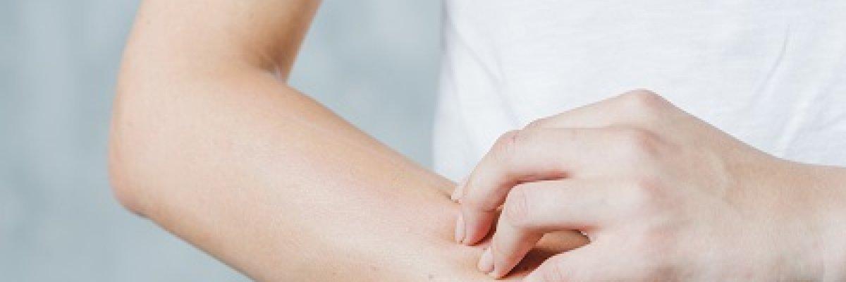 hpv foltos bőr