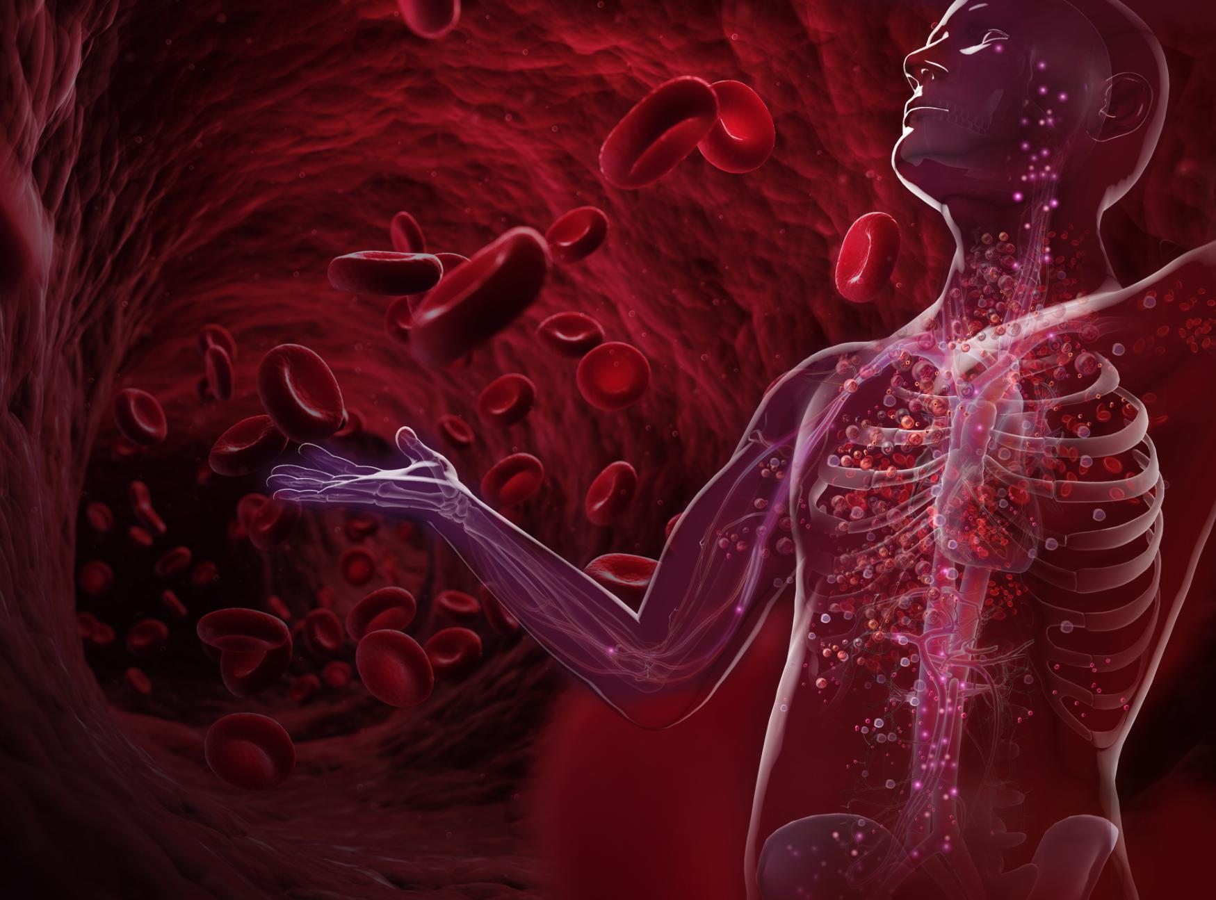 Mit jelent a teljes vérkép?