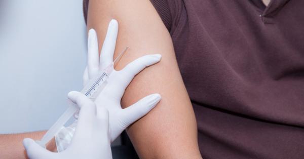 papilloma vírus elleni vakcina és nemi kapcsolat