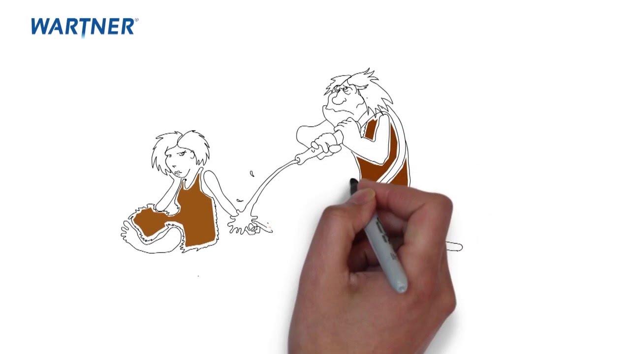 Genferon és condylomák, Használati utasítás Genferon