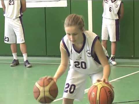 Amerikai kosárlabda féreg)