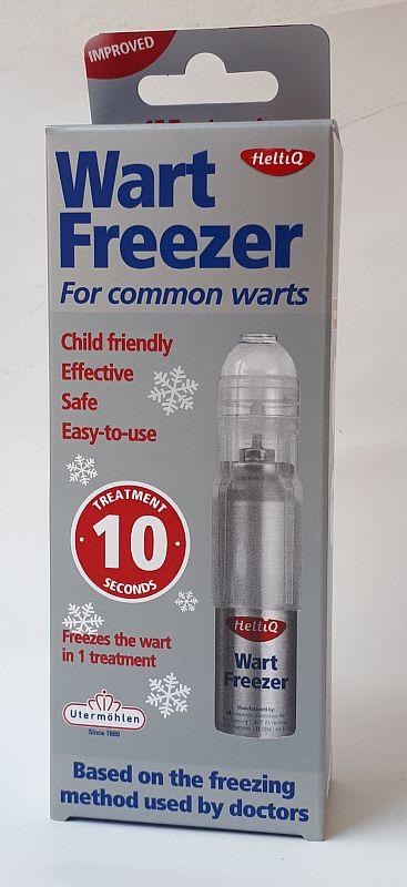 spray-k a genitális szemölcsökre