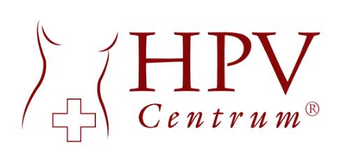 A HPV (humán papillomavírus) fertőzés tünetei, kezelése Egészségesen éljünk a nemi szemölcsökről