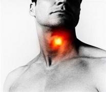 a hpv fej- és nyakrák előfordulása)